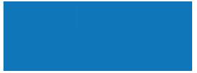 logo-15414