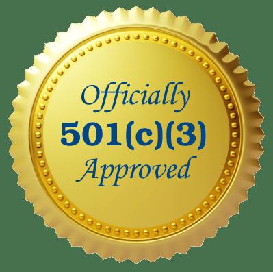 501(c)3 Certify-min