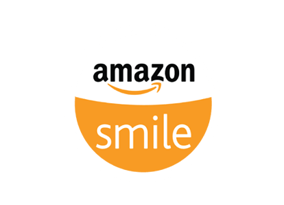 Amazon Smile for HCA