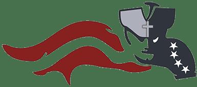 HCA Pearland Logo (sticky)-min