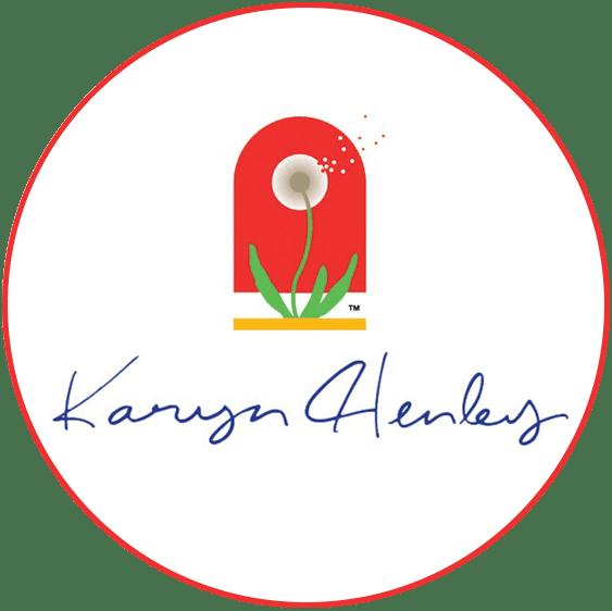 Karyn-Henley-Circle-Border-Logo-HCA--min