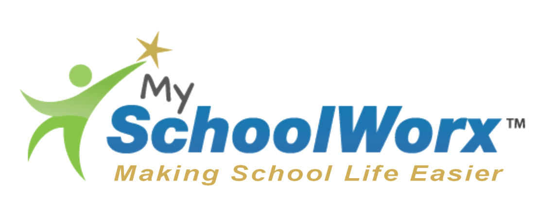MY SchoolWorx Logo-min