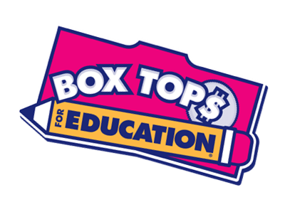 boxtops for HCA